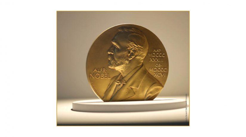 Le Prix Nobel de Littérature et les femmes